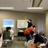 第38回CoderDojo 和歌山を開催します!