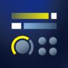 KORG Gadget for iOS コルグ ガジェット  操作方法 その7 ~ギター&ベースを弾こう!編②~|初心者でもわかる 解説 【0からはじめるギタリストのためのシンセサイザー】
