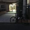 【ロングライド】東京~石岡走ってきました