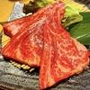 焼肉:【東中野】ホルモン好きにおすすめしたい!素材にこだわった焼肉屋|焼肉 JIN