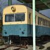 2019.01.29 福井鉄道モハ161-2