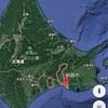 外国人による土地売買は、合法的な日本侵略だ❗️〜北海道編②
