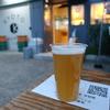 京都とその周辺ビール巡りの旅 2020年10月⑤最終回「五日目最終日+三日目 京都醸造株式会社Kyoto Brewing Co.」