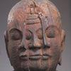 07/21:歴史を司るは戰好みの男勝りの三女神「アマテラス・アルテミス・アルケミス