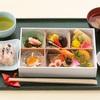 新年早々、羽田発JAL国内線ファーストクラスで獺祭の甘酒が飲めるぞぉ!