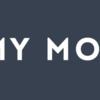 ウォレットサービスMyMoneroの使い方