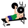 【番外】レジリエンストレーニング パチンコをやめる心の鍛錬