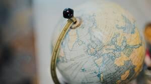 朝活でカナダにプチ留学、オンライン英会話で世界一周!コロナ禍にできる海外体験