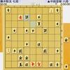 藤井聡太七段の棋史に残る一手△6二銀を詳細解説
