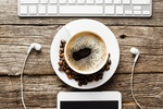"""""""意識高い系"""" と侮るなかれ。「カフェで勉強」が意外と理にかなっている4つの理由。"""