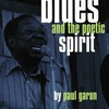 blues and the poetic spirit