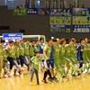 【湘南が半年ぶりのホーム戦で今季初勝利。浜松は開幕2連敗】DUARIG Fリーグ 第2節 湘南ベルマーレ×アグレミーナ浜松