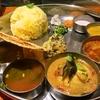 八千代市で南インドカレーを食べるなら勝田台の「葉菜」へ行こう