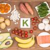 高血圧の食事について⑤ 野菜と血圧について
