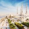 The Tolerance of Hazrat Muhammad (PBUH) Towards Various Religions