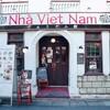 *ベトナムを体感できるお店♡Nha Viet Nam*