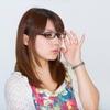 片頭痛の予防薬11種!効能と副作用のまとめ!