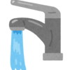 水道管の必要なサイズ(口径)とは??