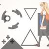 2019秋アニメで購入したOP・ED曲