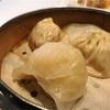 旅行記 Cuisine Cuisine at the mira 國金軒でシャンパンブランチ♪