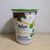 デイリーフリー(乳製品不使用)のヨーグルト