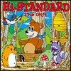 【レビュー】必ず聴くべき!ハイスタ18年ぶりフルアルバム「The Gift」【Hi-STANDARD】