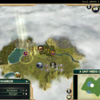 【Civ5】古代地中海戦記1・ローマ誕生