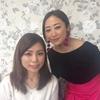 神崎恵さんの眉毛のかき方を伝授!自分で眉を描けるようになる眉レッスンに参加