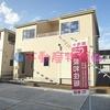 【オープンハウス開催中】吉見町東野2丁目新築一戸建て住宅 全3棟