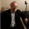 [名曲 クラシック音楽 ]ベートーベン ピアノ協奏曲第5番「皇帝」