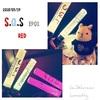 S.Q.S EP01 19日昼公演レポ