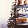 クリボッチがクリスマスにおすすめの小説を紹介します【国内作家編】