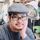 東京*渋谷のおひとり様ヘアサロンnap hair&SPA/調香WORKSHOP NAP FRAGRANCE DESIGN のブログ