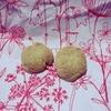 デンマークの生姜クッキーのレシピを紹介します♪