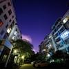 市街地など明るいところでの天体観測 5つ注意点まとめ