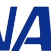 ANAのチケットをアリペイで決算しマイルを貯める方法 2019年