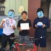 ミニベロで日本一周!:10日目(新潟県三条市)