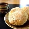 【雑穀料理】発酵&水切り不要!シンプルな豆腐ブレッドの作り方・レシピ【大豆】