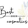 アラサーが選ぶ、買ってよかったベストコスメ2020!