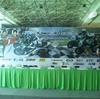2011アジアロードレース選手権 プレスカンファレンス