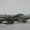 【Pan Am】Pan American Airways
