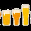 ビールって思っているより栄養ある!?気になる便秘解消と疲労回復効果