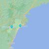 2021.2.27 熊野地磯