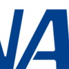 2017年9月19日から毎月5マイル貯まる!ANAとトラノコが連携開始しました。