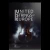 Auddict「United Strings of Europe」が80%オフ!rarファイル解凍とインストール方法忘備録(Mac)