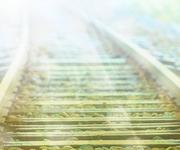 女子高生? 電車にはねられ死亡 線路で立っていた姿に驚きの声が