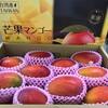 マンゴー from 台湾