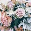 花屋の禁断のネタ。花を買うなら○○で買うのもありかもね。価格差があるんですよ。