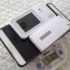 【持ち物軽量化】「ガラケー+格安SIMスマホ+ポケットWiFi」の3台持ちをY!mobileスマホ1台に。併用5年、通信費の旨味もなくなった