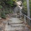 しまなみ海道「因島」の白滝山と五百羅漢でやすらぎの絶景